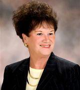 Nancy Eubanks, Real Estate Pro in Springfield, OH