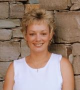 Heather Johnson, Agent in Owasso, OK