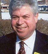 Paul Filippo…, Real Estate Pro in Monroe, NY