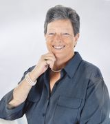 Elaine Jacobson , CRS, GRI, Real Estate Agent in LAKE WORTH, FL