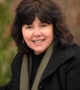 Kristie Kirby, Agent in Bozeman, MT