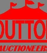 Profile picture for duttonauctioneers1