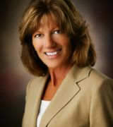 Nancy Hopp, Real Estate Pro in Sioux Falls, SD