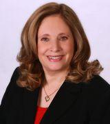 Profile picture for Marilyn VanAken