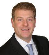 Judah Sussman, Real Estate Agent in Portland, OR