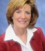Anne Ortiz, Agent in Powder Springs, GA