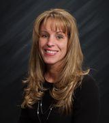 Profile picture for Jennifer Yox