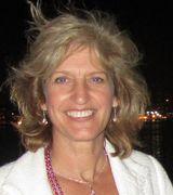 Cathy Sheaffer, Agent in Emerald Isle, NC