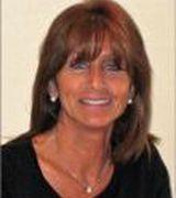 Patricia Inglese, Agent in Holmdel, NJ