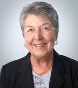 Angela McInt…, Real Estate Pro in Alameda, CA