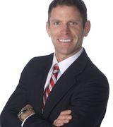 Profile picture for Josh Sprague