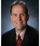 Profile picture for Dale A. Sandberg