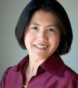 Hong Wolfe, Principal Broker, Real Estate Agent in Corvallis, OR