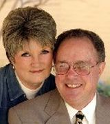 Judy and Jer…, Real Estate Pro in Franklin, TN