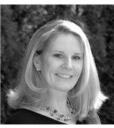 Patti Skirving, Agent in Winnetka, IL