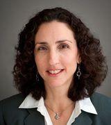 Leslie Kunkin, Real Estate Agent in Montclair, NJ