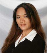 Annalie Gali…, Real Estate Pro in Las Vegas, NV