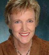 Kathi Robinson, Agent in Fairfax, VA