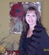 Sloane  Pasinski, Agent in Vero Beach, FL
