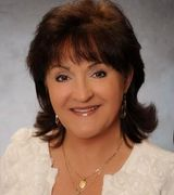 Patti Chapman, Real Estate Agent in Macon, GA