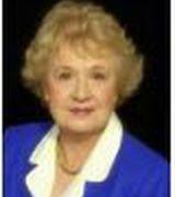Leslie Boris, Agent in Darien, CT
