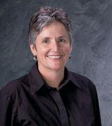 Kristin Vanden Brul, Agent in Rochester, NY