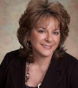 Kathy  Glava…, Real Estate Pro in MODESTO, CA