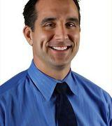 Profile picture for Matthew  Schweitzer
