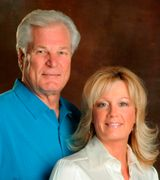 Edwin & Julie…, Real Estate Pro in Aliso Viejo, CA