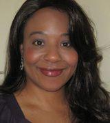 Regina Bryan , Real Estate Pro in Duluth, GA