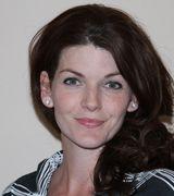 April  Miller, Agent in las Vegas, NV