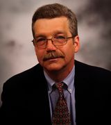 William Steinke, Agent in St Joseph, MI