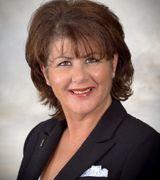 Diane Kelly, Agent in Antioch, IL