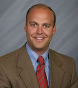 Scott Wendl, Real Estate Pro in Des Moines, IA