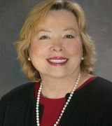 Susan Rao, Real Estate Pro in Washington, DC