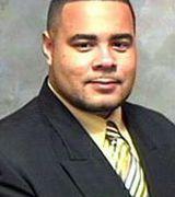 Gabriel Gonzalez, Agent in Miami, FL