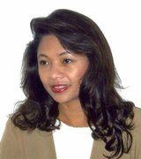 Cora Hagerty, Real Estate Pro in san antonio, TX