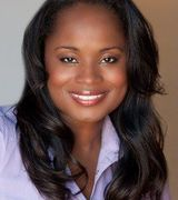 Chrisha Mitchell, Real Estate Agent in Orland Park, IL