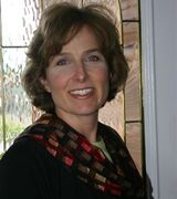 Amy Morrison, Real Estate Agent in Leadville, CO