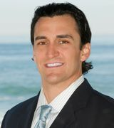Joey Clement, Agent in La Jolla, CA