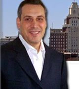 Jim Zanaras, Real Estate Pro in Philadelphia, PA