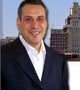 Jim Zanaras, Real Estate Pro in Philadelphia, PA