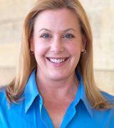 Lisa Staplin, Real Estate Pro in St Louis Park, MN