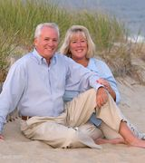 Gail n  Greg, Agent in Rehoboth Beach, DE