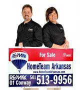 Profile picture for Mark Jennings & Julie Duke