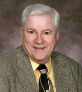Ray Penny, Real Estate Pro in Coos Bay, OR