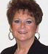 Profile picture for SUSIE DANNER