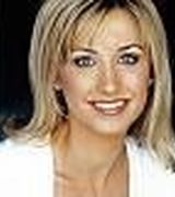 Julienne Courtney, Agent in San Francisco, CA