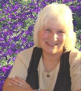 Susan Fagin, Real Estate Pro in Los Gatos, CA