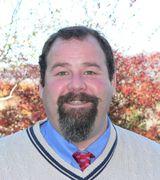 Profile picture for William Goddard